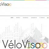 VeloViso